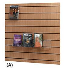 slatwall-mounted-book-display